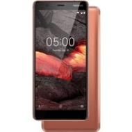 Nokia 5.1 16GB Copper