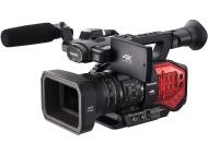 Panasonic AG-DVX 200