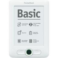 Pocketbook Basic