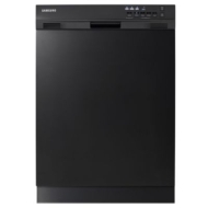 "White 24"" Built-In Dishwasher (DMT300)"