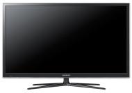 Samsung E65xx Plasma (2012) Series