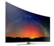 """Samsung 78"""" JS9500 Series (UA / UE / UN 78JS9500, 78JS9502, 78JS9505, 78JS9580, 78JS9590)"""