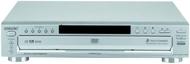 Sony DVP-NC665P/S
