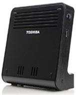 Toshiba STB2F