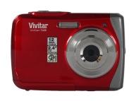 Vivitar Vivicam T426