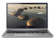 Acer Aspire V7-582P