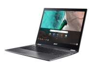 Acer Chromebook Spin 713 (13.5-Inch, 2019)