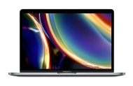 Apple MacBook Pro 13-inch (Mid 2020)