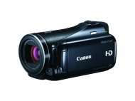 Canon HF M41