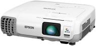 Epson EB-955W
