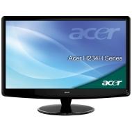 Acer H234HBMID