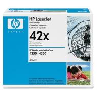 HP Q6470AC