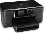 HP Photosmart Plus B210 Series