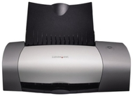 Lexmark Z 605 Color Jetprinter