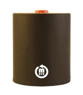 Muse Mini Portable Speaker Black Bluetooth
