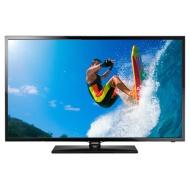 """Samsung 50"""" F5000 Series (UA / UE / UN 50F5000, 50F5005, 50F5020, 50F5070)"""