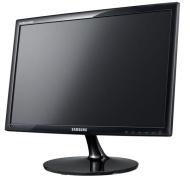 Samsung S23A300B