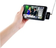 auvisio Android Mini-DVB-T-Receiver aDTV-400