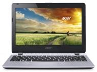 Acer Aspire E11 (E3-111)