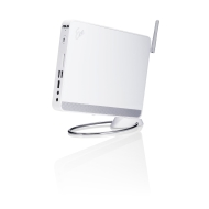 Asus EEE BOX EB1007