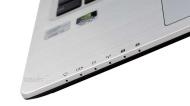 Asus VivoBook S550CM