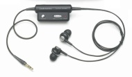 Audio Technica ATH-ANC3