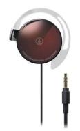 Audio Technica ATH-EQ300M