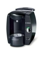 Bosch Tassimo TAS 4010 Series