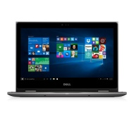 Dell Inspiron 13-5368 2-in-1 (5000 Series, 2016)