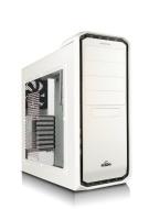 Enermax Cabinet Per Pc Ostrog (eca3523-wb)