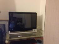 Gateway DX4860-UR10P