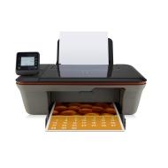 HP Deskjet 3050A (J611g)