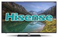 Hisense Refurbished 50IN 240HZ 1080P Smart Wifi Internet Hdtv Thin Led - 50H5