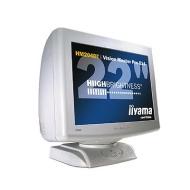 Iiyama Vision Master Pro 514