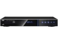 JVC XV-PB1 Blu-ray Player
