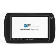 Motorola ET1