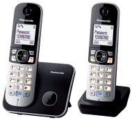 Panasonic KX-TG6812