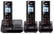Panasonic KX TG8223GB