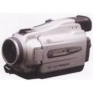 Sony DCR-TRV25