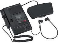 Sony M 2000