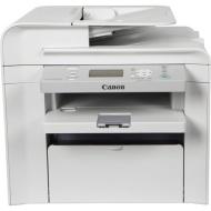 Canon imageCLASS D550