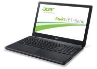 Acer Aspire E1 (E1-572G)