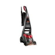 Bissell StainPro6 2009N