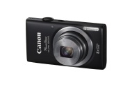 Canon PowerShot ELPH 120 IS