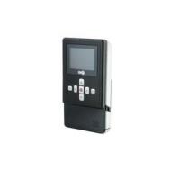 DISGO Fun Digital Camcorder - black