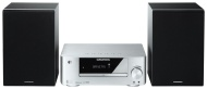 Grundig MPixx 2400 FM/4GB