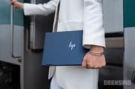 HP AT891AA