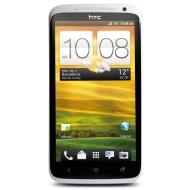 HTC One X / HTC One XT