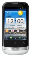 Huawei U8510 IDEOS X3 / Huawei U8510-0 / Huawei Blaze