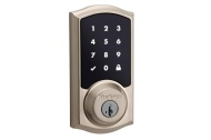 Kwikset - 919 Premis Bluetooth Touchscreen